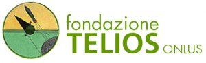 Fondazione Telios
